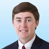 Brannan Hudson | Colliers International | Greenville