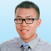Johnny Wu | Colliers International | San Francisco