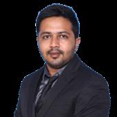 Mukthar Ahamed | Colliers | Bengaluru
