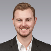 Daniel Atkins | Colliers International | Sydney CBD
