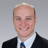 Chris Brewster | Colliers | Vancouver