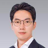Hugh Bae | Colliers | Korea