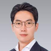 병휴 (Hugh) 배 (Bae) | Colliers | 한국