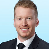 Brendan Davies | Colliers International | Calgary - Southeast Industrial Office