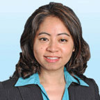Chemerie Cheng | Colliers | New York