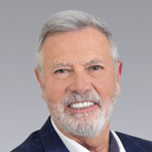 Norman S Laff | Colliers International | Montreal