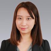 Michelle Wang | Colliers | Auckland CBD