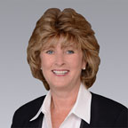 Cindy Cooke | Colliers International | Phoenix