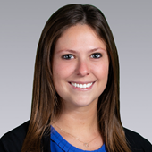 Megan Sullivan | Colliers International | Richmond - North