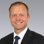 Tim Woolf | Colliers International | Newcastle