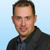 Bryan Saelens | Colliers International | Niagara