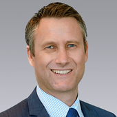 Paul Higgins | Colliers | Auckland South