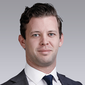 Anthony Ongarello | Colliers International | Melbourne North-West