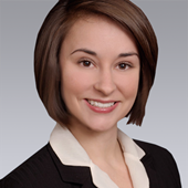 Alicia Fritter | Colliers | Atlanta