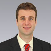 Benjamin Johnson | Colliers | Columbus