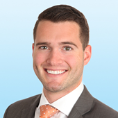 Hutcheson Hoffman | Colliers International | Toronto North
