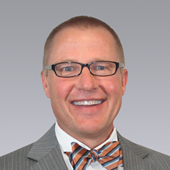 Jeff Kaiser | Colliers | Bellevue