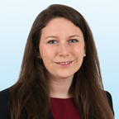 Holly Gillingham | Colliers International | Edinburgh