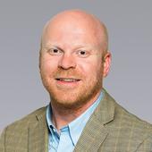 Todd Cochran | Colliers International | Dayton