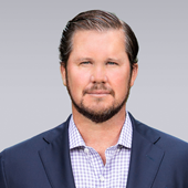 Ryan Toland | Colliers | Raleigh