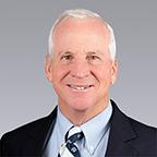 John Smeck   Colliers   Phoenix
