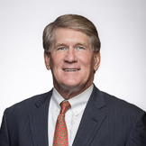 Greg Cannon | Colliers | Dallas