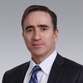Thomas Welch | Colliers | Boston