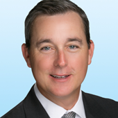 Pete Shelton | Colliers International | Atlanta