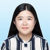 Hua Shao   Colliers   Beijing