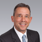 Ken Krasnow | Colliers International | Miami