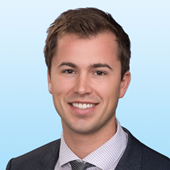 Mark Callaghan | Colliers | Vancouver