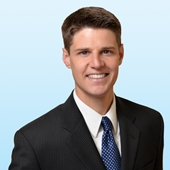 Drew Durham | Colliers International | Holland
