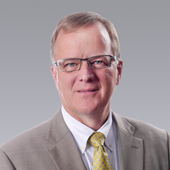 Tom DeBoer | Colliers International | Grand Rapids