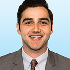 Michael Naoumovitch | Colliers | Los Angeles - Downtown