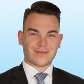 Justin Venancio | Colliers | Burlington - Hamilton