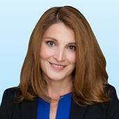 Oana Stamatin | Colliers International | Bucharest