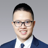Bryce Young | Colliers | Surrey