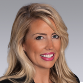Erin Caffrey | Colliers International | San Diego