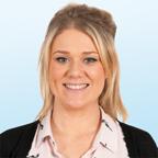 Danielle Taylor | Colliers International | London - West End