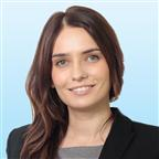 Anna Osiecka | Colliers International | Warsaw