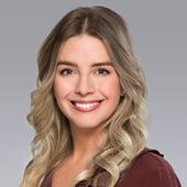 Amy Mueller | Colliers International | Calgary