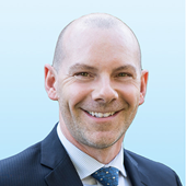Andrew Buhr | Colliers International | Victoria