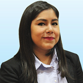 Veronica Pastrana | Colliers International | Mexico City