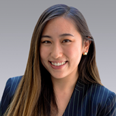 Vanessa Ching | Colliers | Los Angeles - Orange County