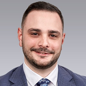 Rino Gazzera | Colliers | Sydney South West