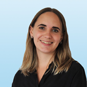 Carolina Marinelli | Colliers | Buenos Aires