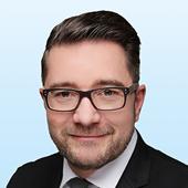 Stephan Bräuning | Colliers International | Frankfurt