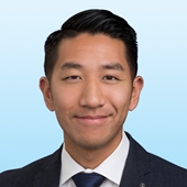 Roy Pat (白松恩) | Colliers International | Vancouver