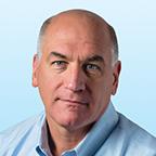 Craig Cook | Colliers International | Seattle