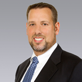 Kevin Yeager | Colliers International | Clearwater